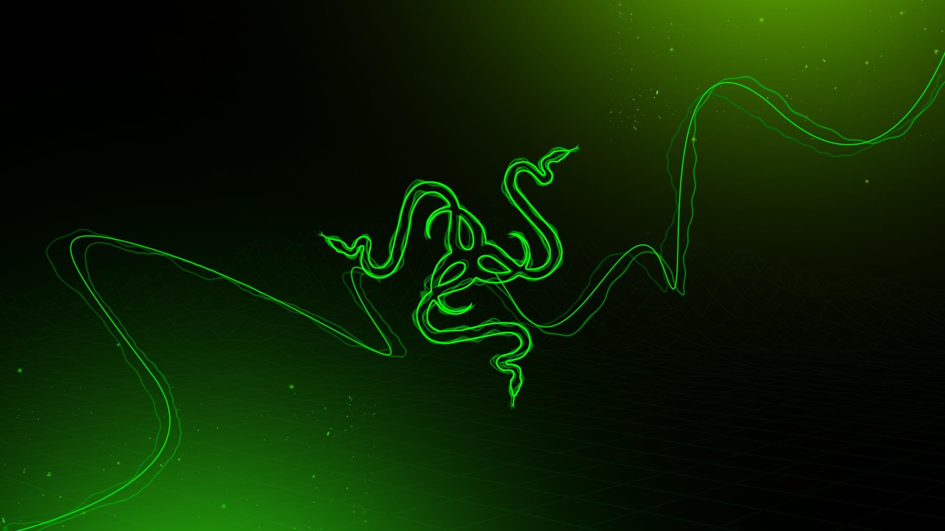 4K Razer Wallpapers High Quality | Download Free