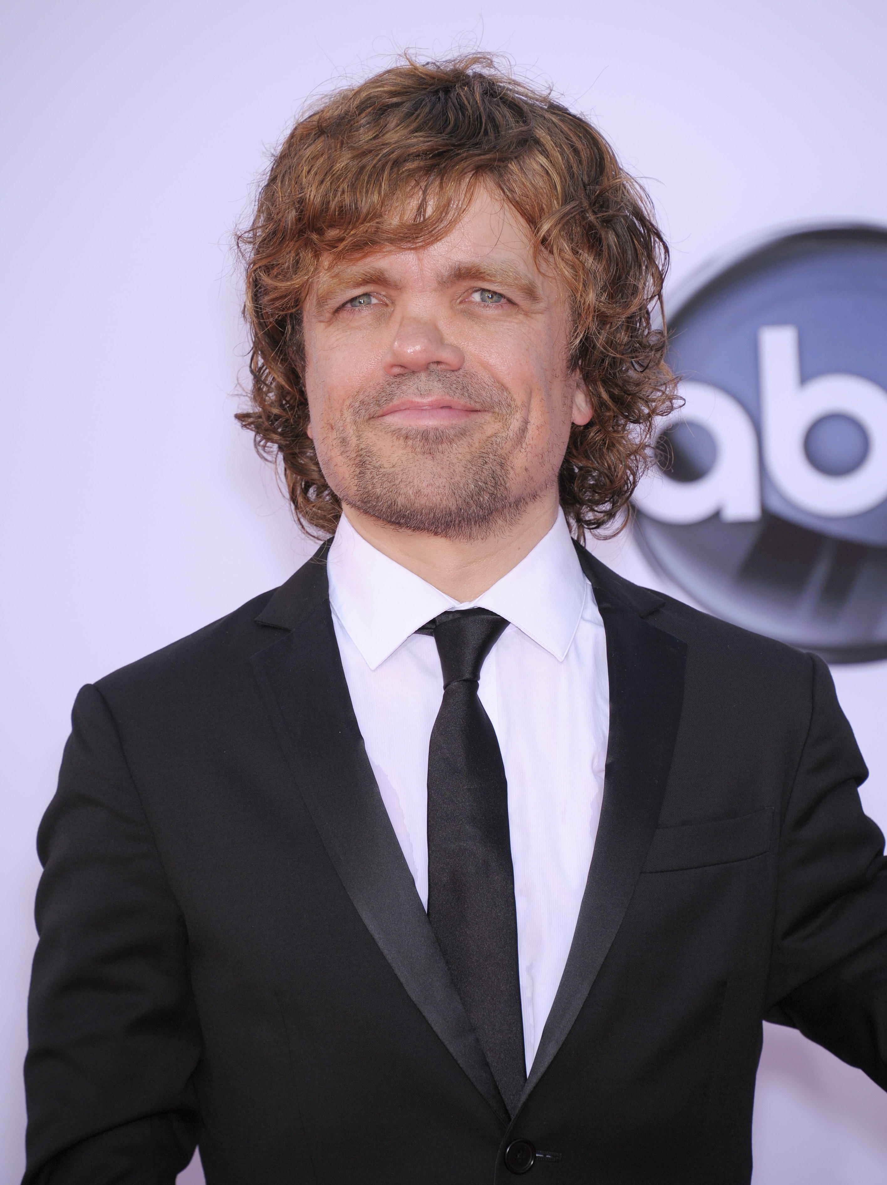 Peter Dinklage PNG High Quality Image   PNG All