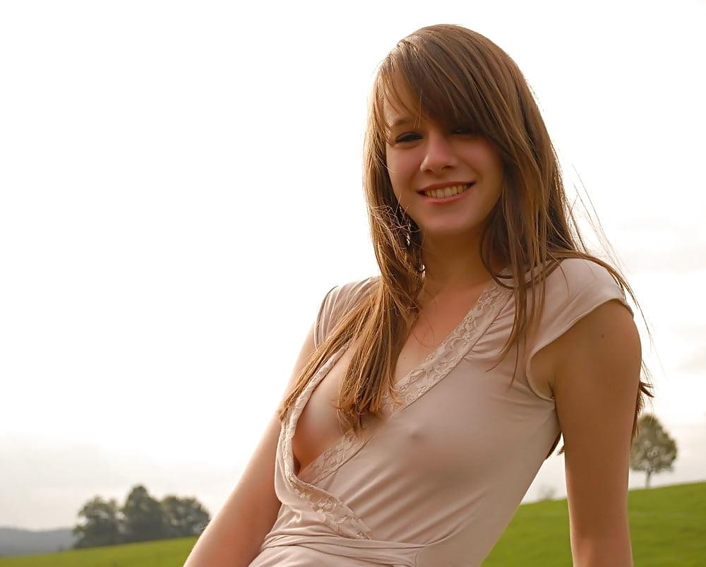 Nipple Puller Breast Sag Flat Nipple Corrector Prevention Inverted Nipples Tools