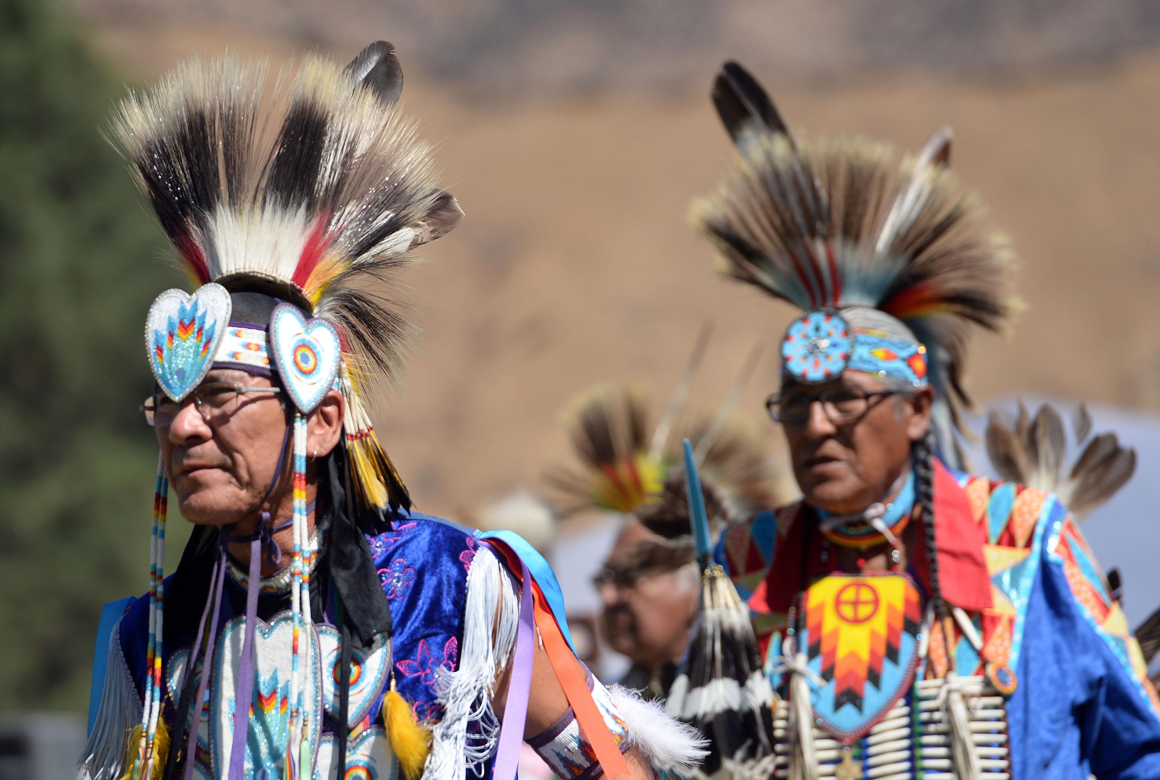 пирог мультиварке фото сравнение индейцев разных племен прошлой жизни был